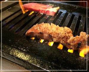 錦糸町「牛8」にてクーポンディナー。美味しかったけど、美味しかったけど、もう1切れ欲しかったよ牛タン……。