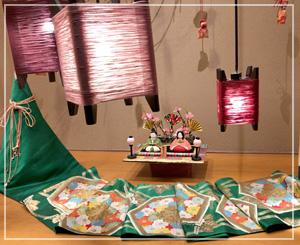 伊香保温泉「ホテル松本楼」。女性向けな雰囲気の良い宿でした。女子会にぴったり!