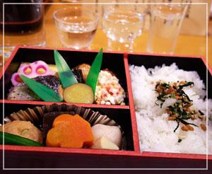 おいしい日本酒、たのしい落語。幸福な一時でした。
